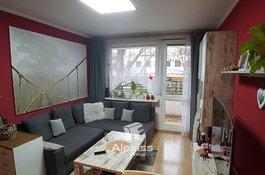 Prodej, Byty 2+kk, 45 m² - Praha - Prosek