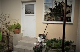 Pronájem velkého bytu 3+1, v RD s předzahrádkou, Mělník cca 20 km od Prahy