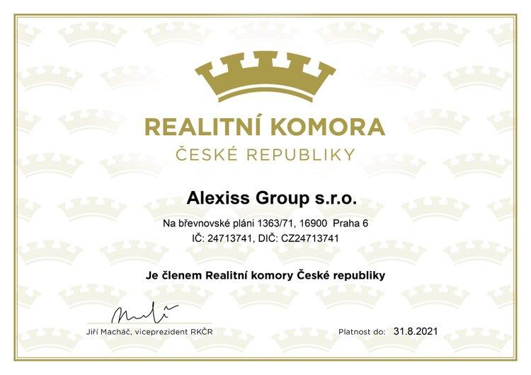 Potvrzení členství v RK_download