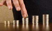 sluzby-pojisteni