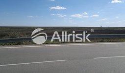 Prodej pozemku 14000 m2