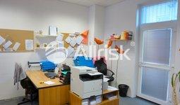 Pronájem kanceláře 47 m²