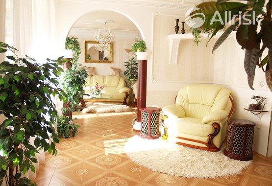 Luxusn¡ byt na prodej 004
