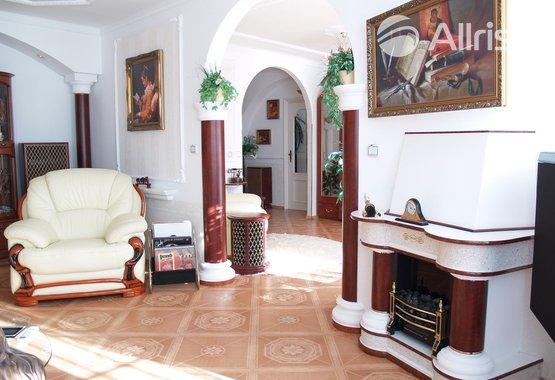 Luxusn¡ byt na prodej 088