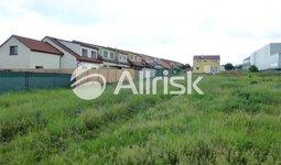 Prodej pozemku pro bydlení 708  m2