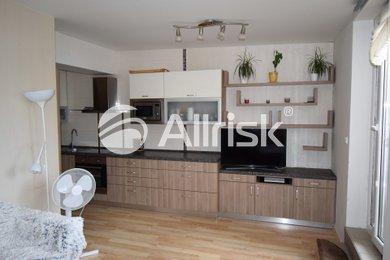Prodej bytu OV 1+kk Brno, Ev.č.: BP120201