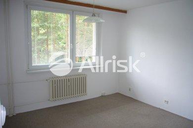 Pronájem bytu 1+1 Brno - Komín, Ev.č.: BM121139