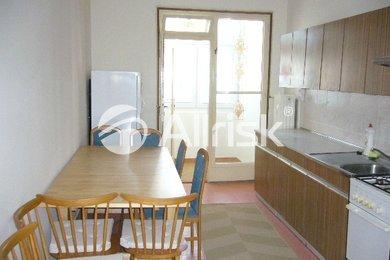 Podnájem 3 lůžkového pokoje v bytě 5+1 Brno, Ev.č.: BM121140