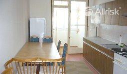 Podnájem pokoje ve studentském bytě 5+1 Brno