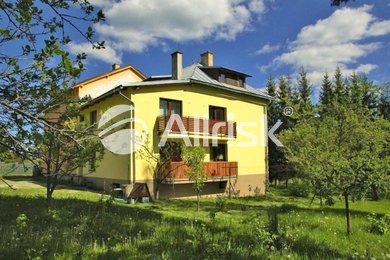 Prodej, Penzión, Vysoké Tatry - Tatranská Štrba, Ev.č.: BV140006