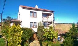 Prodej rodinného domu, pozemek 758 + 1074 m² Žarošice