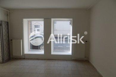 Pronájem komerční nemovitosti 178m² - Otakarova ulice, České Budějovice, Ev.č.: CK640117