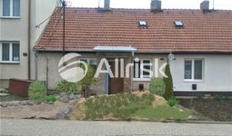 Prodej, Rodinné domy, 80m², Moravský Žižkov