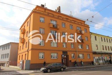 Prodej, Byty 2+1, 58m² - Pardubice - Zelené Předměstí, Ev.č.: PH020011