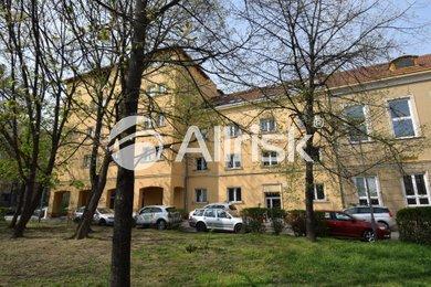 Prodej, Byty 2+1, 60m² - Brno - Štýřice, Ev.č.: BP120212