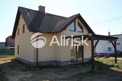 Prodej RD 4+kk, Hlubočec, Ev.č.: OV010026