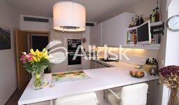 Prodej, Byty 2+1, 94 m² - Brno - Staré Brno