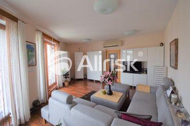 Prodej, Byty 2+1, 94 m² - Brno - Staré Brno, Ev.č.: BP120216