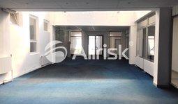Pronájem, Kanceláře, 950 m² - Břeclav
