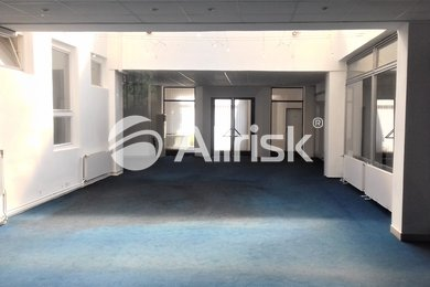 Pronájem, Kanceláře, 950 m² - Břeclav, Ev.č.: BV140016