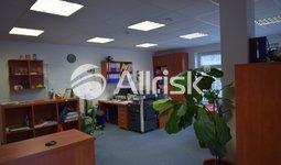 Pronájem, Kanceláře, 94m² - Brno - Starý Lískovec