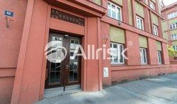 Prodej, Bytu 3+kk, 106 m² - Praha - Holešovice