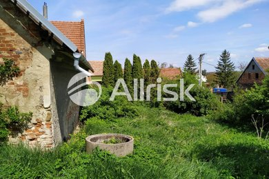 Prodej, Pozemky pro bydlení, 1 182 m² - Roštín, Ev.č.: BP130224