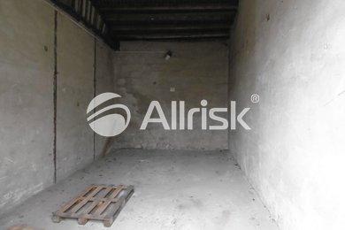 Pronájem nevytápěného skladu/garáže 30-60 m2, Ev.č.: BK140866-2