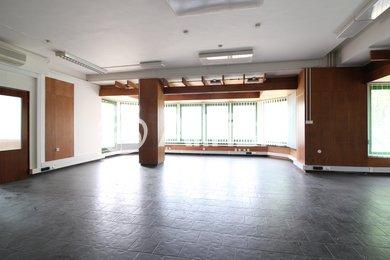 Pronájem kancelářského celku 177 m2, Ev.č.: BK140870