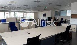 Pronájem, Kanceláře, 210 m² - Olomouc