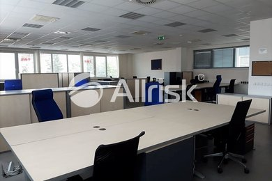 Pronájem, Kanceláře, 210 m² - Olomouc, Ev.č.: BK040880