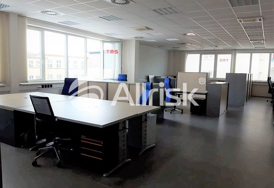Kancelář-