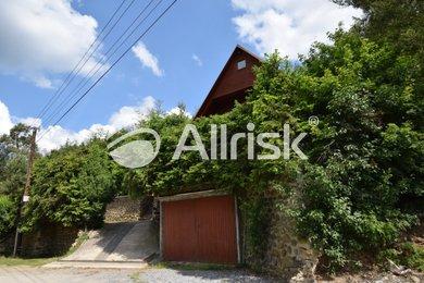 Prodej, Chata, 150m² - Heroltice, Ev.č.: BP110226