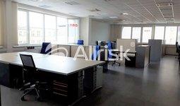 Pronájem, Kanceláře, 230m² - Olomouc