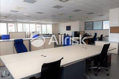 Pronájem, Kanceláře, 230m² - Olomouc, Ev.č.: BK040881