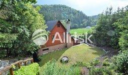 Prodej, Ubytovací objekt, 150m² - Heroltice