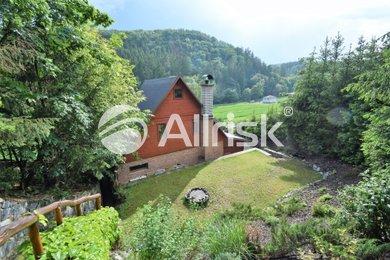 Prodej, Ubytovací objekt, 150m² - Heroltice, Ev.č.: BP110230