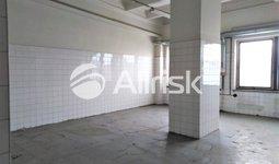 Pronájem nebytových prostor, výroba, 150m² - Olomouc - Hodolany