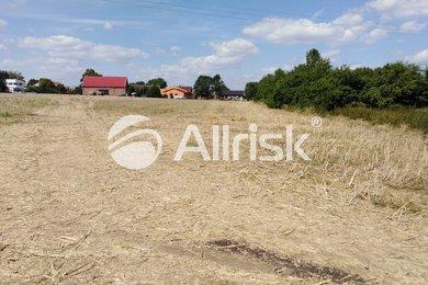 Prodej, Pozemky pro bydlení, 2840m² (1.387,-Kč/m2) -  Olomouc - Nedvězí, Ev.č.: OC030004