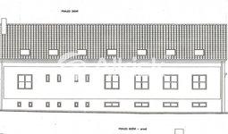 Prodej, Ostatní komerční nemovitosti, penzion - Znojmo