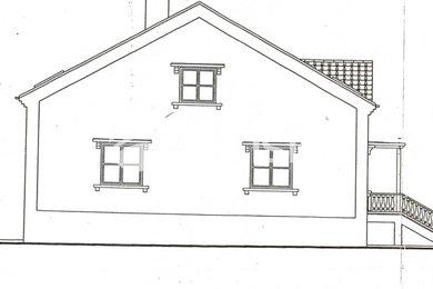 Prodej, Ostatní komerční nemovitosti, penzion - Znojmo, Ev.č.: BK040899