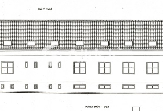 Pohledy-page-001a