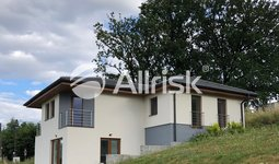 Prodej RD 4+kk, 150 m², Ostrava-Plesná, ul. Vlnitá