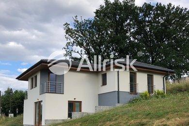 Prodej RD 4+kk, 150 m², Ostrava-Plesná, ul. Vlnitá, Ev.č.: OV010036