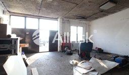 Pronájem nevytápěného skladu 100 m2