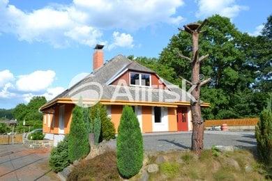 Prodej, Ostatní komerční nemovitosti - 6.300m2 - Hlubočky - BURK Tenisový areál, Ev.č.: OC040007