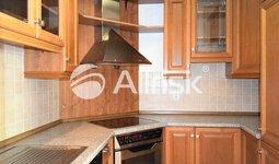 Prodej, Byty 2+kk, 101 m² - Brno - Medlánky