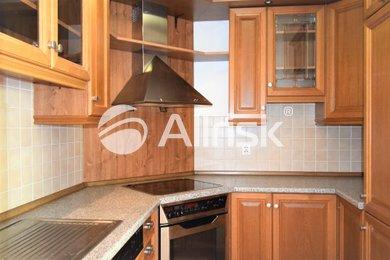 Prodej, Byty 2+kk, 101 m² - Brno - Medlánky, Ev.č.: BP120235