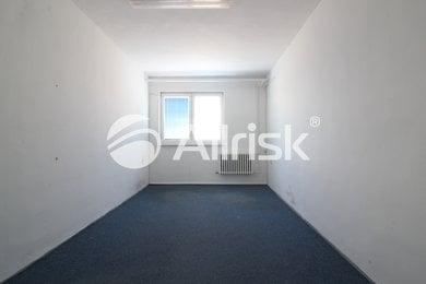 Pronájem kancelářského celku 171 m2, Ev.č.: BK140915