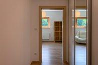 Ondřej_pavlačík_3Dscan_Fotograf_architektury&designu1-29